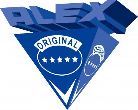 Алекс Ориджинал, Alex Original в Крыму