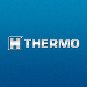H-Thermo