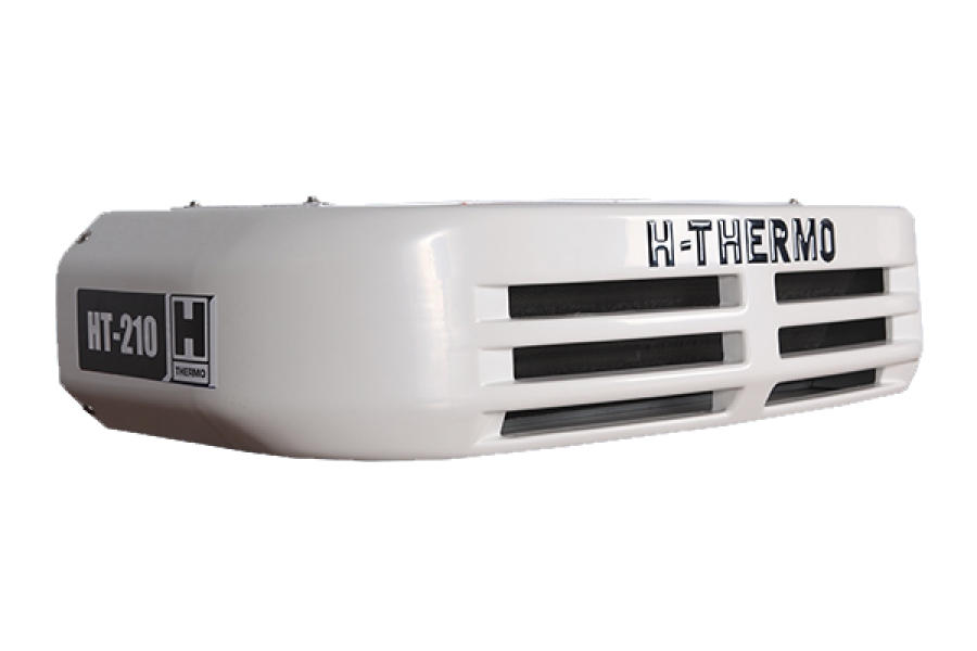 H-Thermo 210